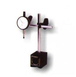-28 Gauge & Dial indicator