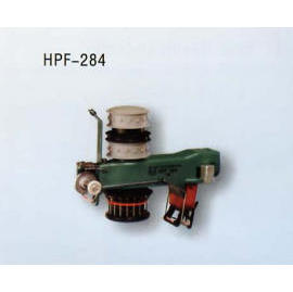 Positive Feed @Units-HPF-284