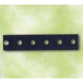 A-05 Punch-belt