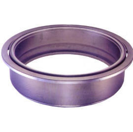 *1 item Cylinder (* 1 point Cylindre)