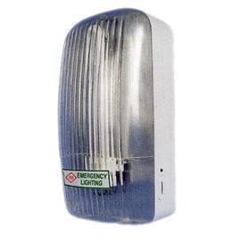 Emergency Light (Аварийное освещение)