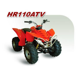 ATV,(All Terrain Vehicle) motorcycle, offroad motorcycle