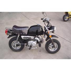 DIRTBIKE (Dirtbike)