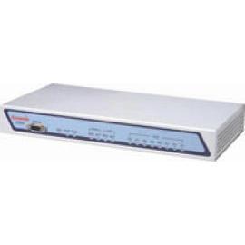 8 port VoIP Gateway