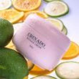 Cleansing Cream (Очищающий крем)