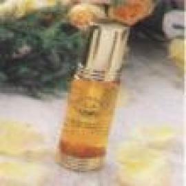 Anti-Wrinkle Firming Gel (Против морщин Укрепляющий гель)