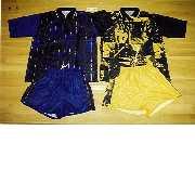Men`s Sport Shirt + Shorts (Мужские рубашки Спорт + шорты)