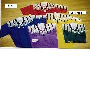 Men`s Sport Shirt (Мужские рубашки Спорт)