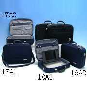 Attach Case & Computer Case (CS600-17A1) (Дипломат & Computer Case (CS600 7A1))