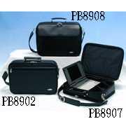 PU Computer Brief Case (PB8902) (ПУ Компьютерные Brief Case (PB8902))