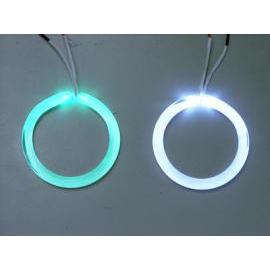 LED Car Lamp (Светодиодная лампа автомобиль)