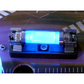 LED Car Lamp