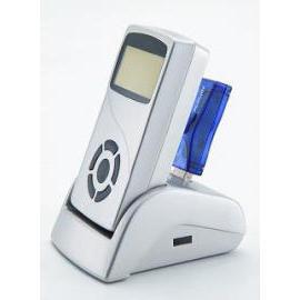 MP3 Transmitter (MP3 Передатчик)
