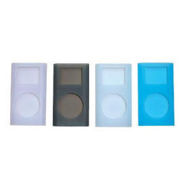 iPod Silicone Jam Jacket(For iPod mini) (IPod силиконовая Jam J ket (для IPod мини))