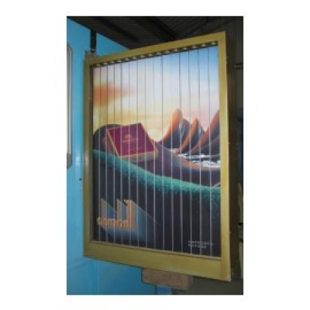 3 DIMENSIONAL DISPLAY SINGN BOARD,board