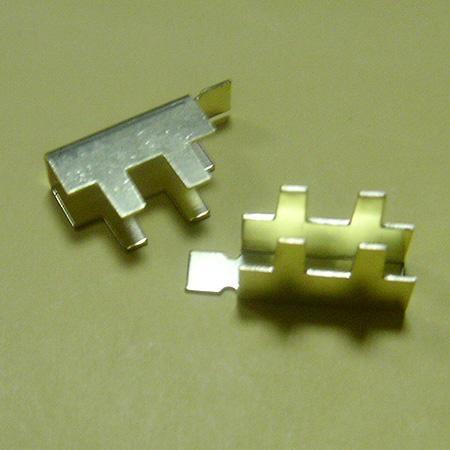 Metal Stamping Die,Tools,parts (Металл штампов, инструментов, деталей)