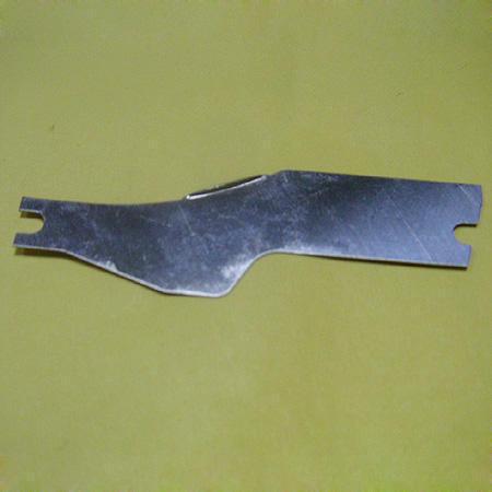 Metal Stamping Die,Tools,parts