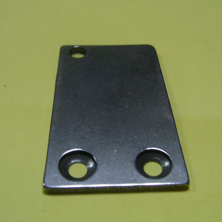 Metal Stamping Die,Tools,parts