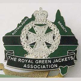 Royal Jeckets association