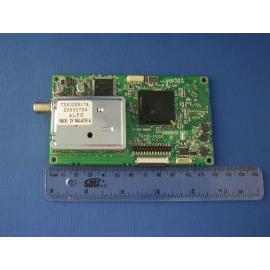 ATSC DTV Module (ATSC DTV модуль)
