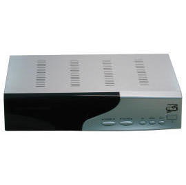 Set-Top box (Set-Top Box)