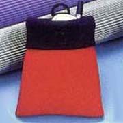 Neoprene bag (Сумка из неопрена)