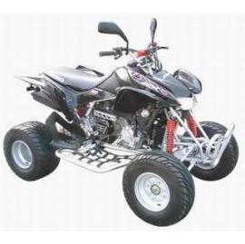 ATV RX260CC EEC (ATV RX260CC ЕЭС)