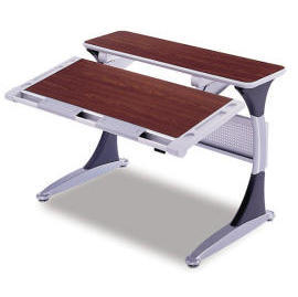 office furniture,office chair,K/D furniture,computer desk,children desk,children