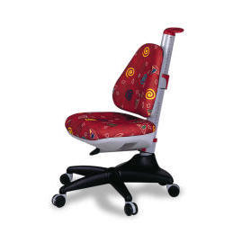 kids computer desk chairs childrens office chair