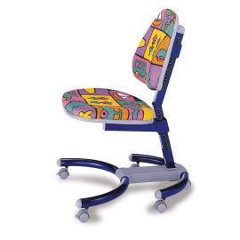 office furniture,office chair,K/D furniture,computer desk,children desk,children