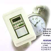 TM-8363 Digital /Day Wall Switch (ТМ-8363 Digital / День Стена переключения)