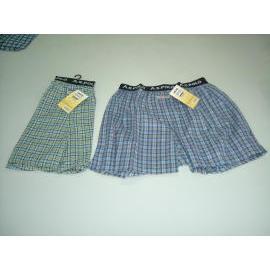 Men underwear