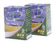 Multipurpose Detergent (Многоцелевое Моющее)