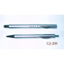 GJ-208 Pen Set (GJ-208 Pen Set)