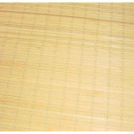 Bamboo Curtain Accessory (Бамбуковые шторы аксессуары)