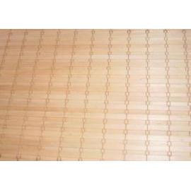 Wooden Curtain Accessory (Деревянный занавес аксессуаров)