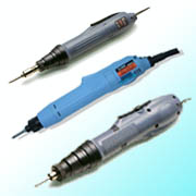 Electric Screwdrivers (Электрошуруповерты)