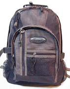 back pack (Rucksack)