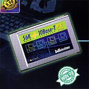 FMLT-10BCT (FMLT 0BCT)