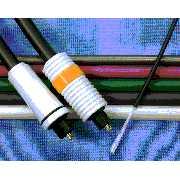 AV Cable/SENSOR Cable (AV Cable/SENSOR Cable)