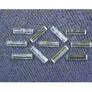 Glass Micro Capillary (Glass Micro Capillary)