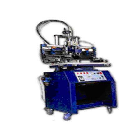 Scrren printer