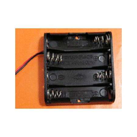 Battery Holder (Аккумулятор Организатор)