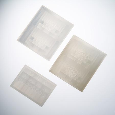 Lenses (Объективы)