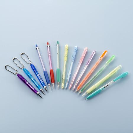 Stifte (Stifte)