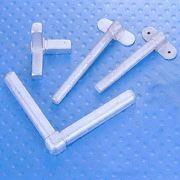 Forging parts for Aircraft Parts (OEM) (Кузнечный детали для авиационных частей (OEM))