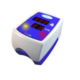 Oximeter (Oxymètre)
