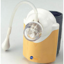 Nasal Care System