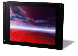 LCD-PANEL KIT (LCD-PANEL KIT)