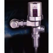 Sensor Automatic Flush Valve